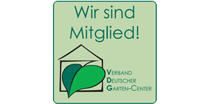 Logo Verband Deutscher Garten-Center